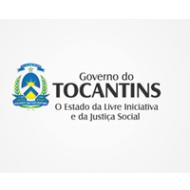 GOVERNO TOCANTINS