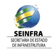 SEINFRA
