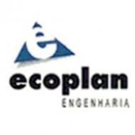 ECOPLAN ENGENHARIA